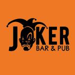 Jocker Bar & Pub Naters